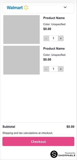 Shoppable_-_Cart_Builder