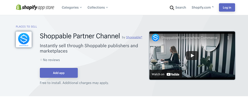 Shoppable_Partner_Channel_–_Ecommerce_Plugins_for_Online_Stores_–_Shopify_App_Store